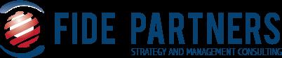 FIDE Partners