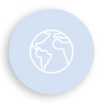 about-icon-global-new